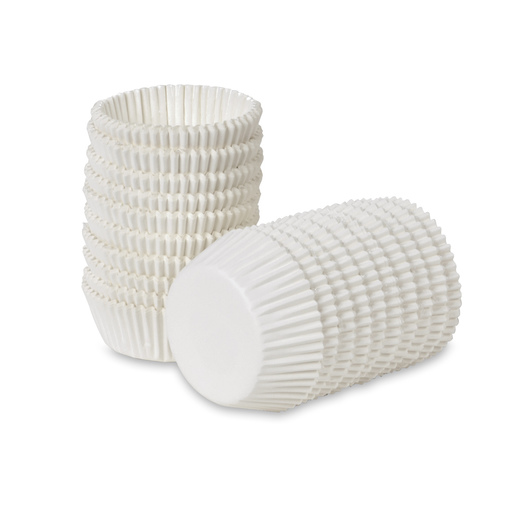 Disposable Paper Cups - Box of 100