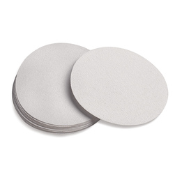 Fredrix Canvas Coasters, Set of 30