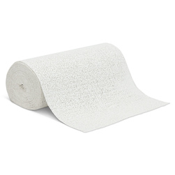 Activa Rigid Wrap Plaster Cloth