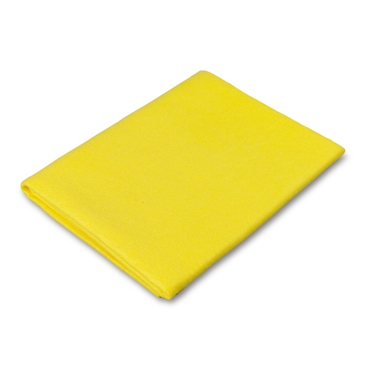 Felt Square - 1 yd. - Yellow
