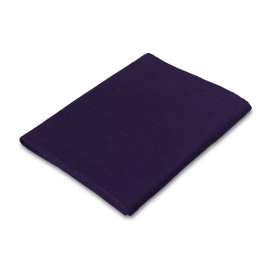 Felt Square - 1 yd. - Purple