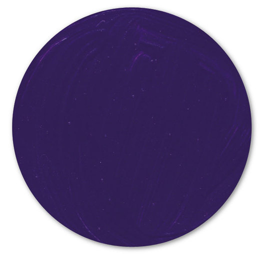 Royal Brush® Essentials™ Acrylic Paint - 16.9-oz. (500 ml) Jar - Dark Cobalt Violet