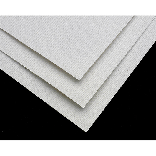 Fredrix® Sheet Canvas - 18 in. x 24 in.
