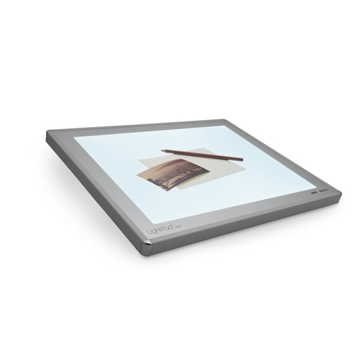 Artograph® LightPad® 940 LED Light Box - 12 in. x 17 in.