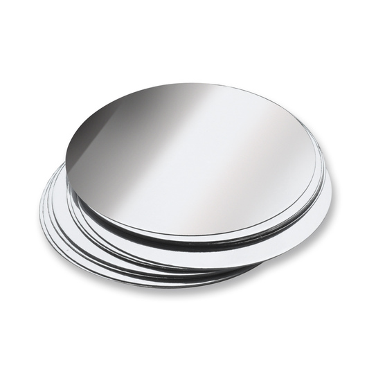 Mirror Board Circles - Pkg. of 25 - 5 in.