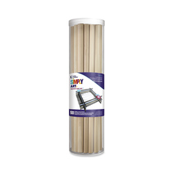 Loew Cornell Dowel Value Pack
