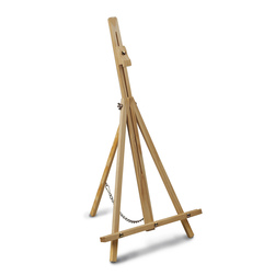 Simply Art Table Easel