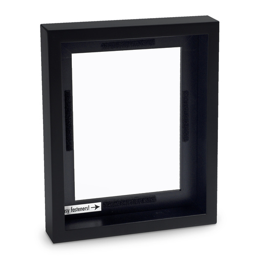Canvas Float Frame - 8 in. x 10 in.