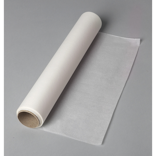 Bienfang® Sketching & Tracing Paper Roll - 20 yd. x 18 in. - White