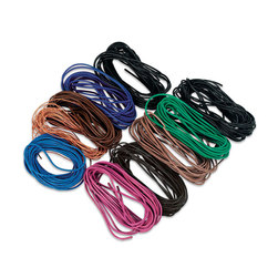 Leather Cordage Value Pack