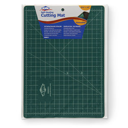 Alvin® Professional Self-Healing Cutting Mat