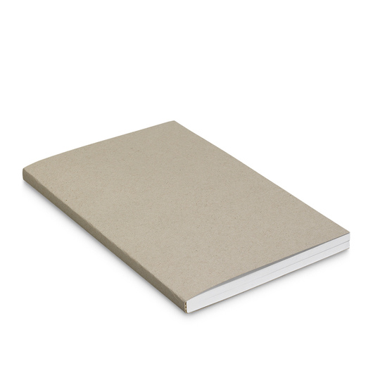 ARTastic® Sketchbook - 5-1/2 in. x 8-1/2 in. - 100 Pages - 20 lb.