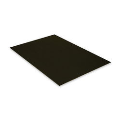 Pacon® Value Foam Boards - Assorted 20 in. x 30 in. x 3/16 in.
