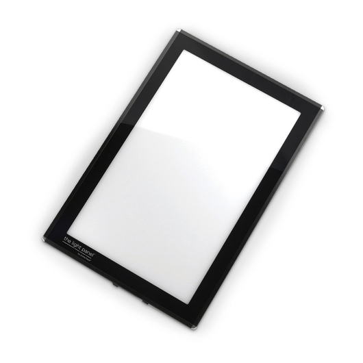 Porta-Trace® LED Light Panel - 11 in. x 18 in. Viewing Area
