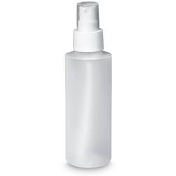 Sargent Art® Plastic Spray Bottle - 4 oz.