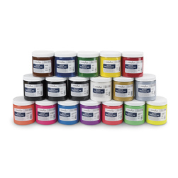 Handy Art® Water-Soluble Block Ink Set