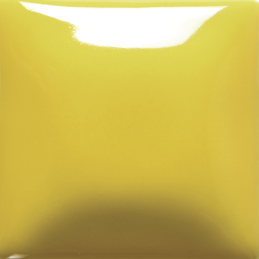 Mayco® Foundations® Glaze - Pint - Yellow