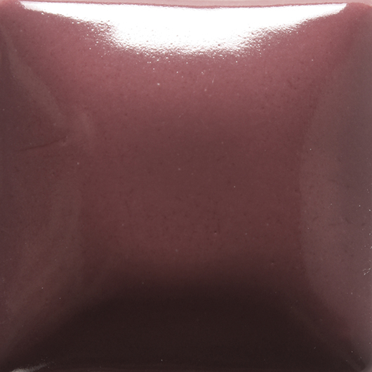 Mayco® Foundations® Glaze - Pint - Raspberry Whip