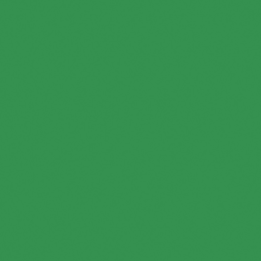 ARTastic® Washable Finger Paint - Pint - Green