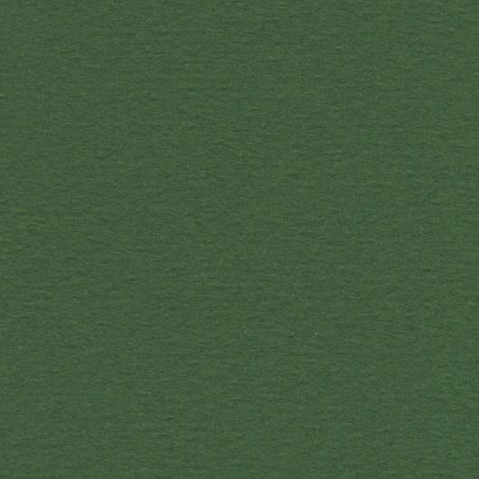 Crescent® Cold Press 15 in. x 20 in. Mixed Media Board - Forest Green