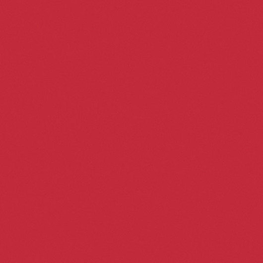 Crescent® Decorative 4-Ply Mat Board - 32 in. x 40 in. - Red