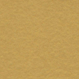Crescent® Decorative 4-Ply Mat Board - 32 in. x 40 in. - Old Gold