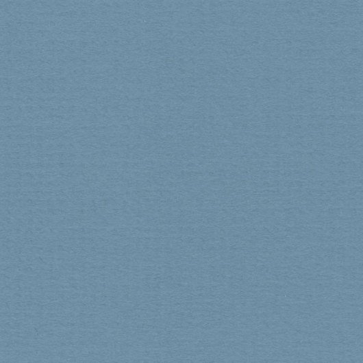 Crescent® Decorative 4-Ply Mat Board - 32 in. x 40 in. - Biscay Blue