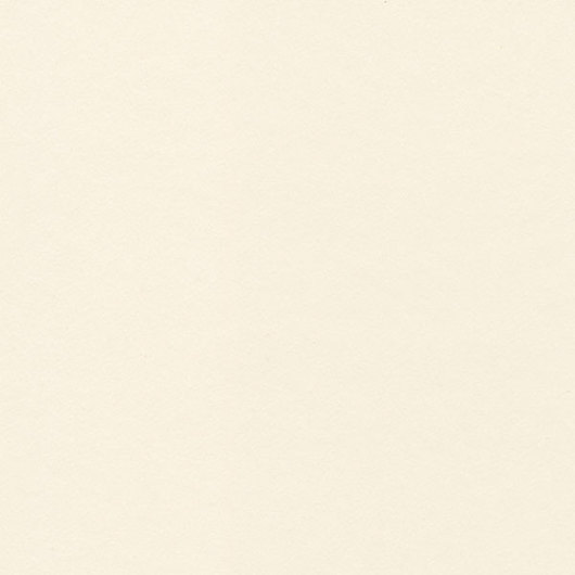Crescent® Decorative 4-Ply Mat Board - 32 in. x 40 in. - Antique White