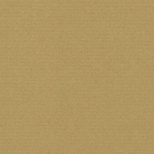 Crescent® Decorative 4-Ply Mat Board - 32 in. x 40 in. - Rattan