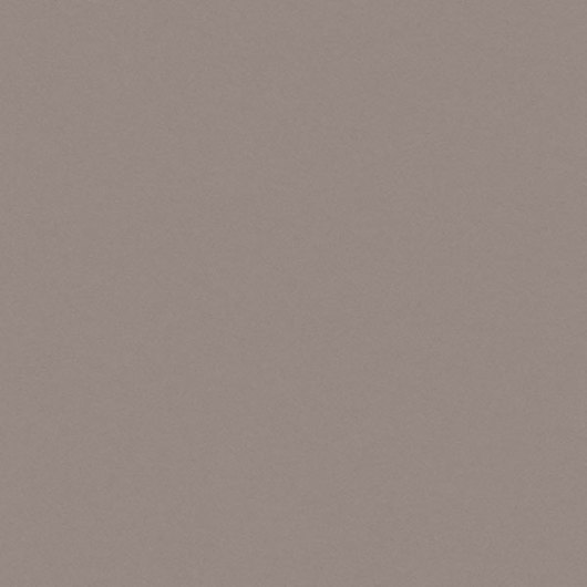 Crescent® Decorative 4-Ply Mat Board - 32 in. x 40 in. - Copley Gray