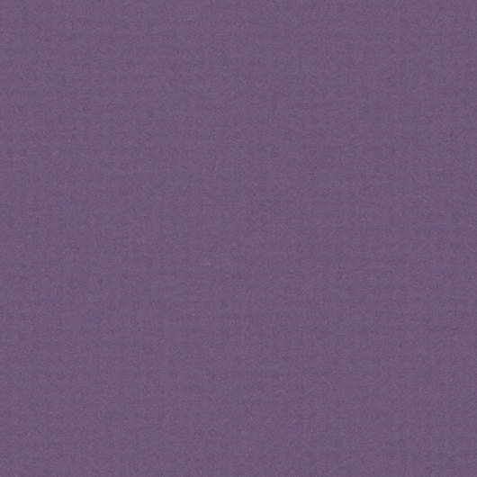 Crescent® Decorative 4-Ply Mat Board - 32 in. x 40 in. - Las Cruces Purple