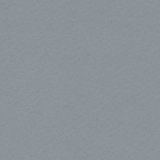 Crescent® Decorative 4-Ply Mat Board - 32 in. x 40 in. - Bar Harbor Gray