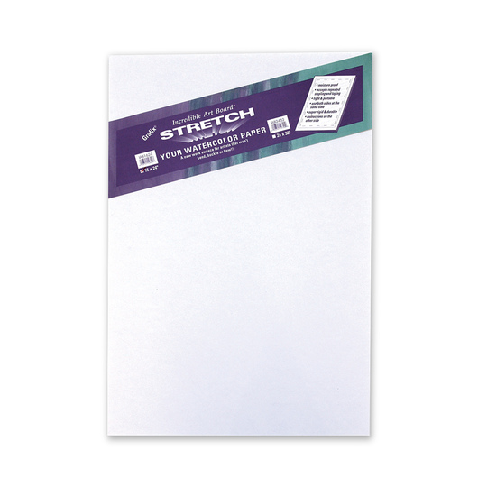 Incredible Art Board® - 16 in. x 24 in.