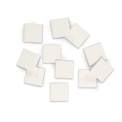 Mayco Ceramic Bisque Tiles