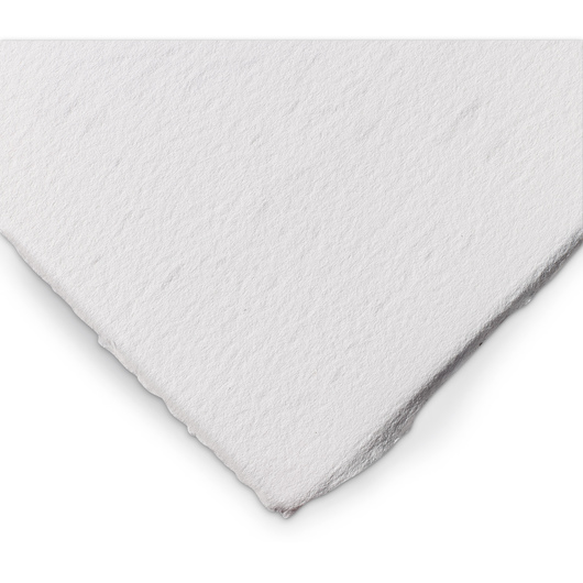 Arches® 22 in. x 30 in. Oil Paper - 140 lb., Pkg. of 10