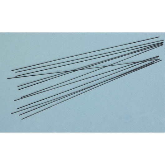 Antilope Sawblade 1 - Pkg. of 12
