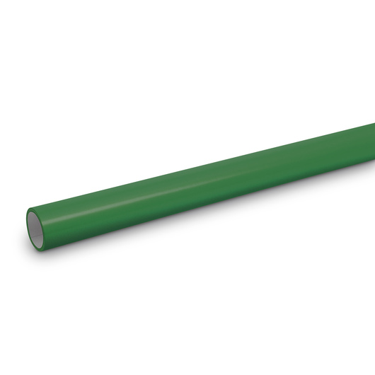 Premium Glossy Pacon® Fadeless® Roll - 48 in. x 12 ft. - Festive Green