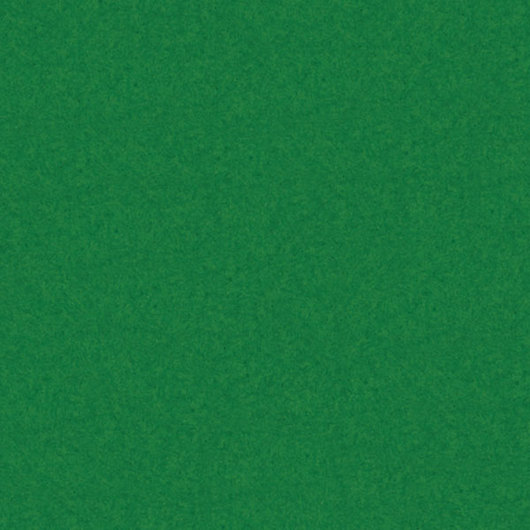 Fabriano® Tiziano Paper - 20 in. x 26 in. Pkg. of 10 Sheets - Emerald Green
