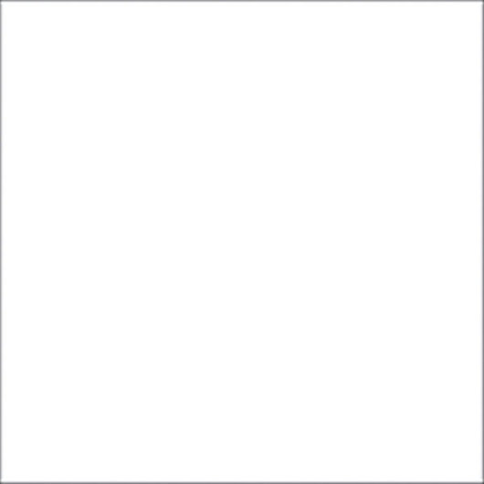 Nasco Country School™ Construction Paper - 2,500 Sheets - 9 in. x 12 in. - White