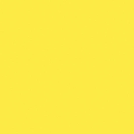Nasco Country School™ Construction Paper - 1,250 Sheets - 12 in. x 18 in. - Yellow
