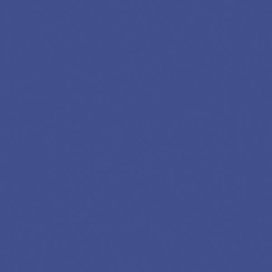 PRISMACOLOR® Premier® Double-Ended Brush/Fine Line Art Marker - Violet Blue (42)