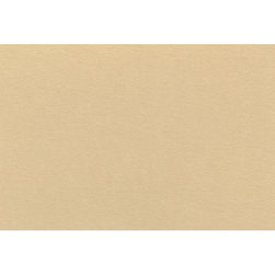 Crescent® Select Conservation Solids Mat 4-Ply Board - 20 in. x 32 in. - Tan