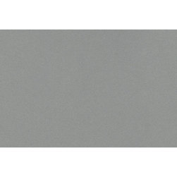 Crescent® Select Conservation Solids Mat 4-Ply Board - 20 in. x 32 in. - Neutral Gray