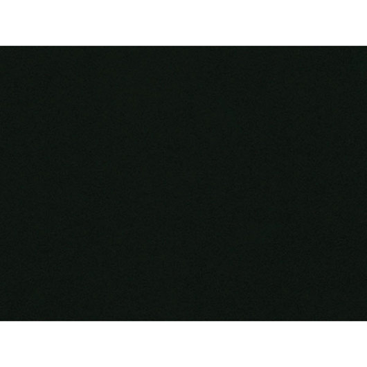 Crescent® Select Conservation Solids Mat 4-Ply Board - 32 in. x 40 in. - Deep Black