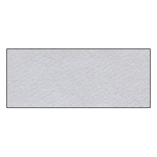 Crescent® Select Conservation Solids Mat 4-Ply Board - 32 in. x 40 in. - Cloud Gray