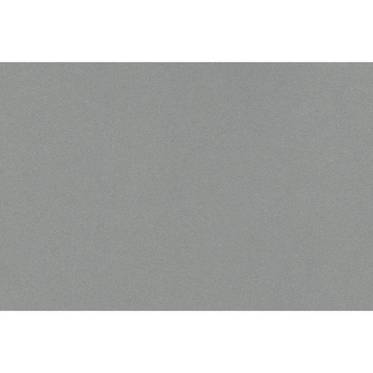 Crescent® Select Conservation Solids Mat 4-Ply Board - 32 in. x 40 in. - Neutral Gray