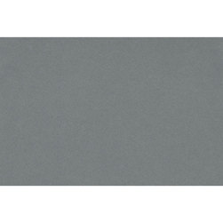 Crescent® Select Conservation Solids Mat 4-Ply Board - 32 in. x 40 in. - Classic Gray