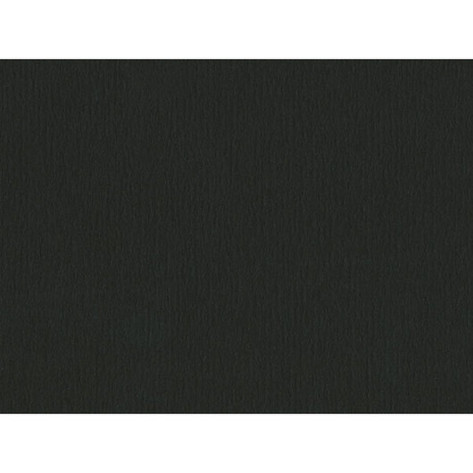 Crescent® Select 4-Ply Mat Board - 10 in. x 16 in. - After Dark
