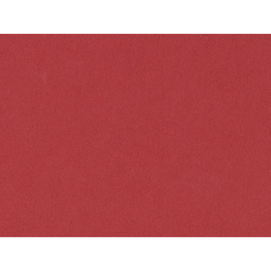 Crescent® Select 4-Ply Mat Board - 10 in. x 16 in. - Code Red