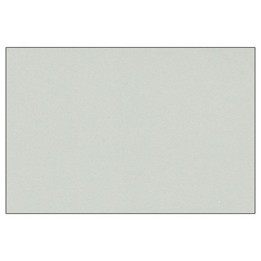 Crescent® Select 4-Ply Mat Board - 10 in. x 16 in. - Morning